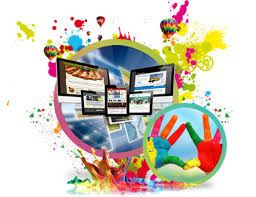 Website Design Company in Trivandrum