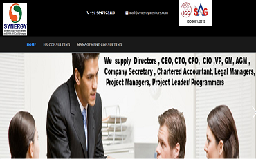 Job consultancy websites in trivandrum