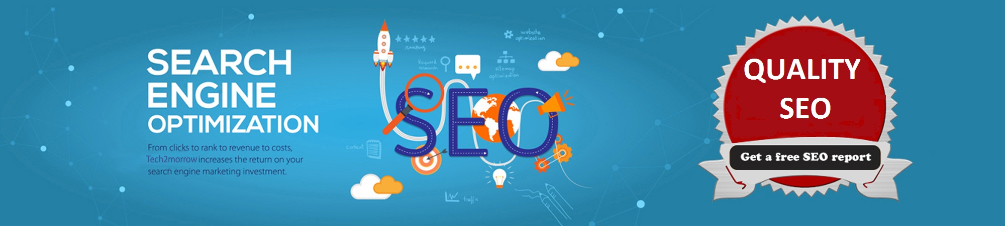 local seo company in trivandrum