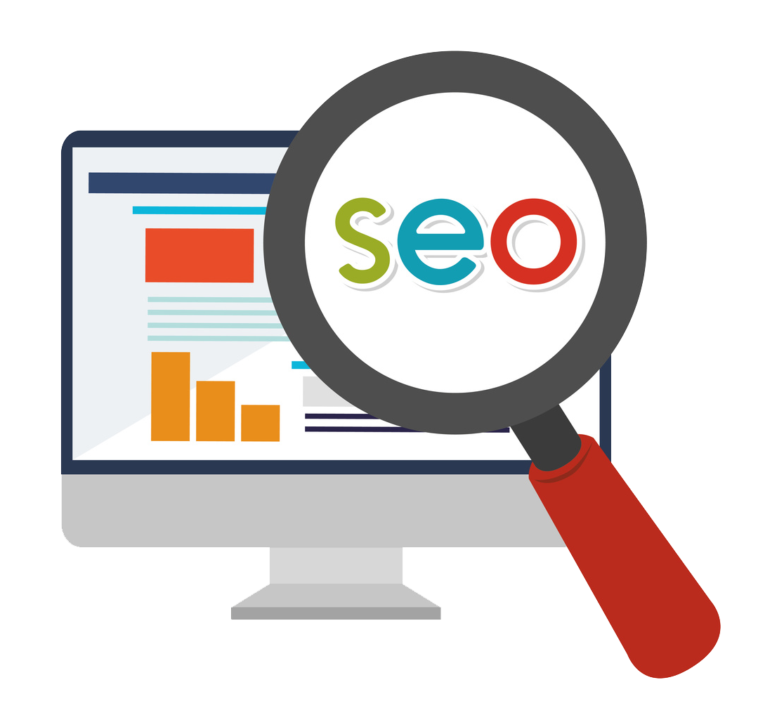 seo services in trivandrum and India