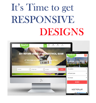 best website design trivandrum
